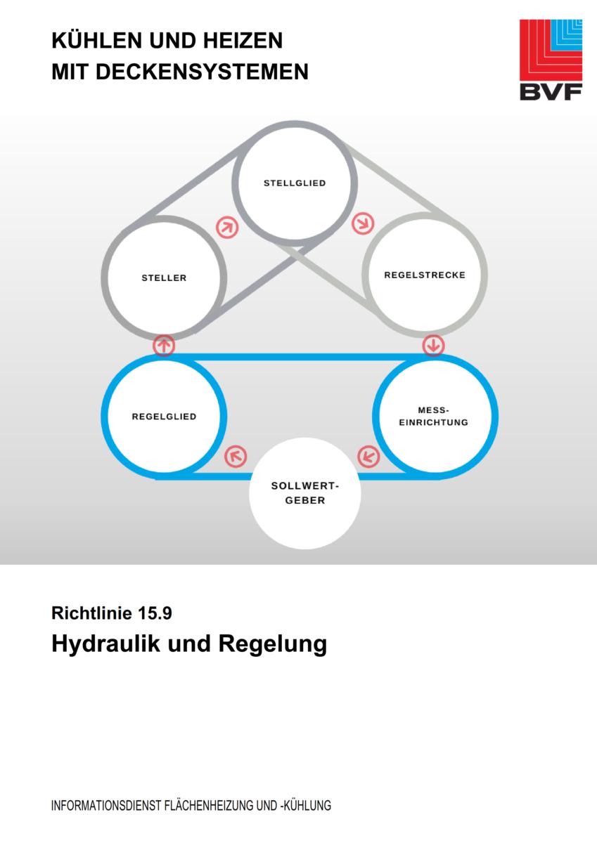 BVF_ID_15 9 HuKmDs_Hydraulik Und Regelung_2021_001