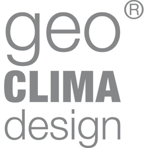 GeoClimaDesign AG