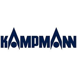 Kampmann GmbH & Co. KG