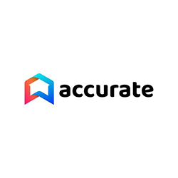 Accurate GmbH & Co KG