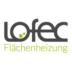 Lofec GmbH
