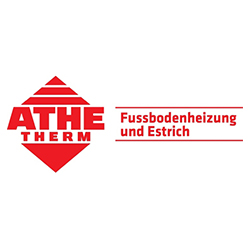 ATHE-Therm Heizungstechnik GmbH