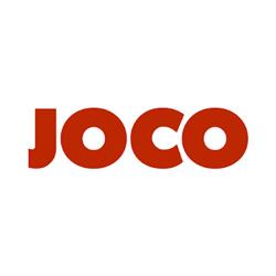 JOCO – Ein Geschäftsfeld Der Anylink Systems AG